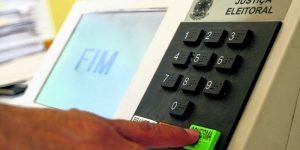 Limite de gastos com campanha eleitoral em Artur Nogueira incentiva caixa 2, afirma especialista