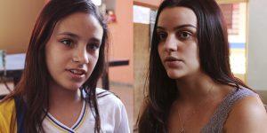 Jovens de Artur Nogueira se destacam em concurso internacional de matemática