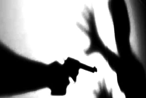 Comerciante é agredida durante assalto em Artur Nogueira