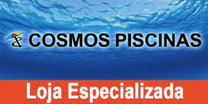 Cosmos Piscinas