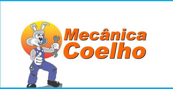 Mecânica Coelho