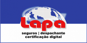 Lapa – Seguros e Despachante