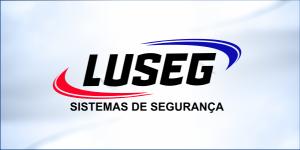 Luseg