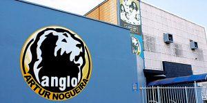 Colégio Anglo garante maior média de Artur Nogueira no ENEM