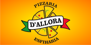 Restaurante e Pizzaria D'Allora