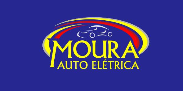 Moura Auto Elétrica