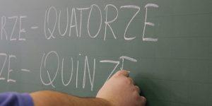 Prefeitura de Artur Nogueira anuncia vagas para professores substitutos