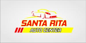Santa Rita Auto Center
