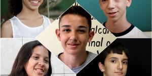 Alunos de Artur Nogueira serão premiados na Olimpíada Brasileira de Matemática
