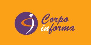 Corpo inForma
