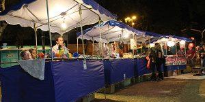 Entidades arrecadam em média R$ 120 mil durante Carnaval em Artur Nogueira