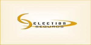 Selection Seguros