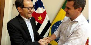 Unasp e Prefeitura darão bolsas de estudos para moradores de Artur Nogueira