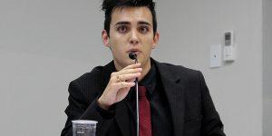 Vereador afirma que Artur Nogueira terá um novo delegado exclusivo