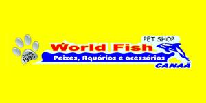World Fish