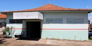 Artur Nogueira recebe R$ 450 mil para reforma de Espaço Mãe e Filho