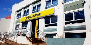 Clientes reclamam de atendimento no Banco do Brasil em Artur Nogueira