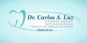 Dr. Carlos Luz