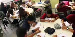 Mais de 4 mil alunos de Artur Nogueira voltam às aulas nesta segunda