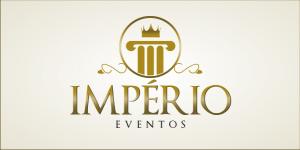 Império Eventos