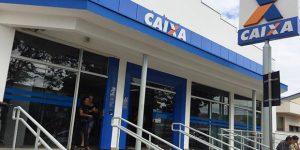 Agência da Caixa de Artur Nogueira terá horário especial para saque das contas inativas do FGTS