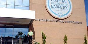 Artur Nogueira sedia encontro de médicos sobre câncer infantojuvenil