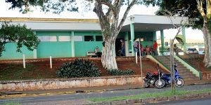 Secretaria de Saúde estuda reativar antigo Pronto-socorro Municipal de Artur Nogueira