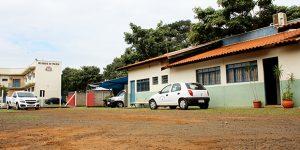 Fiscalização de Posturas de Artur Nogueira passa a atender em outro endereço