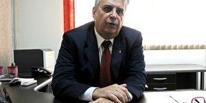 Dr. Américo assume Delegacia de Polícia de Artur Nogueira