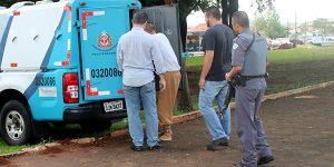 Acusado tem pena revertida durante julgamento em Artur Nogueira