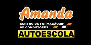 Amanda – Centro de Formação de Condutores