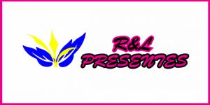 R&L Presentes