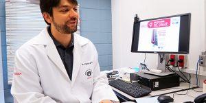 Diretor de Hemocentro elogia resultados das coletas de sangue em Artur Nogueira