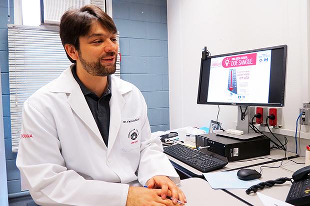 Dr. Fabrício Bíscaro - Hemocentro UNICAMP (1)-1497040583