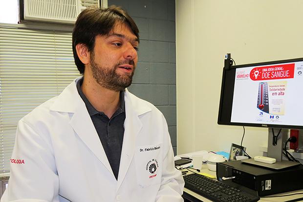 Dr. Fabrício Bíscaro - Hemocentro UNICAMP (2)-1497040588