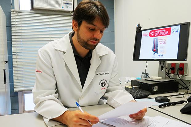 Dr. Fabrício Bíscaro - Hemocentro UNICAMP (3)-1497040590