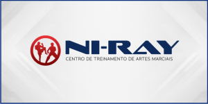 Ni-Ray