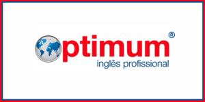 Optimum – Inglês Profissional