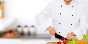 Vaga de emprego para cozinheira em Artur Nogueira
