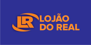 Lojão do Real