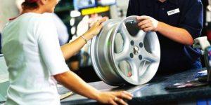 Vagas de emprego para Mecânico de Auto Center e Vendedor de Auto Peças em Artur Nogueira