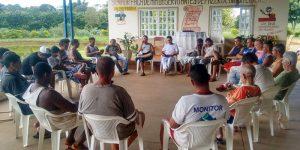 Comunidade Vida Melhor dobra atendimento a usuários de crack em Artur Nogueira