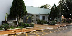 Acusado por estupro recebe condenação de 12 anos em Artur Nogueira