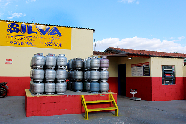 Silva Gás (5)-1499372141