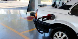 Artur Nogueira registra preço médio da gasolina a R$ 3,424 após reajuste