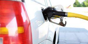 Preço médio da gasolina chega a R$ 3,82 em Artur Nogueira