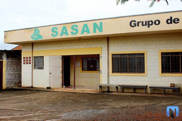 sasan-1499801596-570x380 - Cópia-1500043142