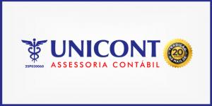 Unicont Contabilidade