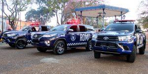 Câmara de Artur Nogueira aprova lei que muda nome da GCM para Polícia Municipal