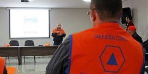 Artur Nogueira sedia Câmara Temática de Defesa Civil